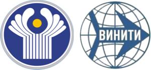 Портал СНГ по межгосударственному обмену научно-технической информацией